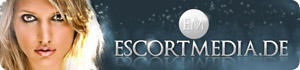 Escort und Begleitservice Agenturen findet man bei escortmedia.de