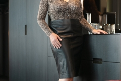 Bettina-reife-Frau-Escortservice-Duesseldorf(25)