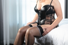 Bettina-reife-Frau-Escortservice-Duesseldorf(28)