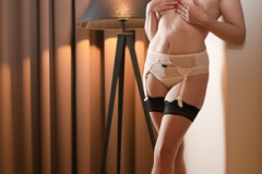 Claire-Escortservice-Berlin(1)