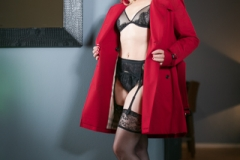 Claire-Escortservice-Berlin(12)