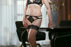 Claire-Escortservice-Berlin(13)