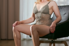 Claire-Escortservice-Berlin(14)