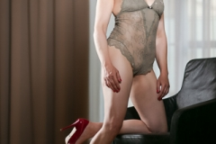 Claire-Escortservice-Berlin(15)