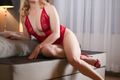 Claire-Escortservice-Berlin(17)
