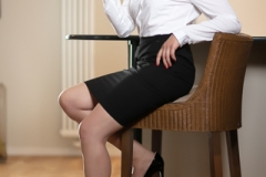Claire-Escortservice-Berlin(3)