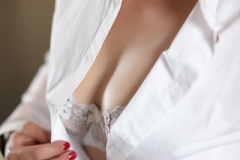 Claire-Escortservice-Berlin(4)