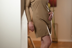 Claire-Escortservice-Berlin(6)