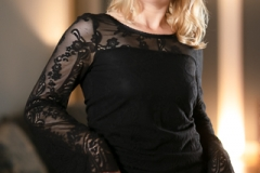 Claire-Escortservice-Berlin(7)