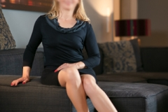 Claire-Escortservice-Berlin(8)