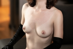 Ella-Escortservice-Berlin(14)