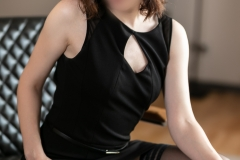Ella-Escortservice-Berlin(4)