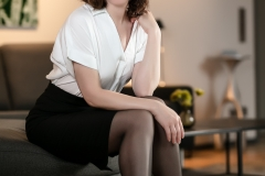 Ella-Escortservice-Berlin(5)