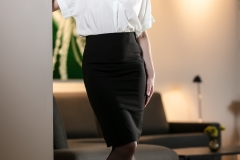 Ella-Escortservice-Berlin(6)