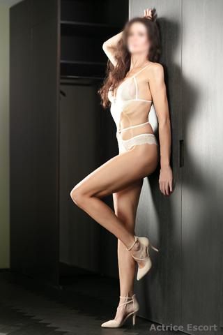 Janine-Escortservice-Basel(21)
