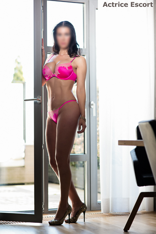 Jenna-Escortservice-Berlin_(1)