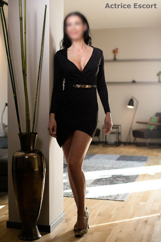 Jenna-Escortservice-Berlin_(6)