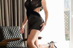 Jenna-Escortservice-Berlin_(15)