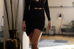 Jenna-Escortservice-Berlin_(6)