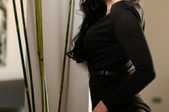 Jenna-Escortservice-Berlin_(7)