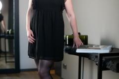 Jill-Escortservice-Gera(4)