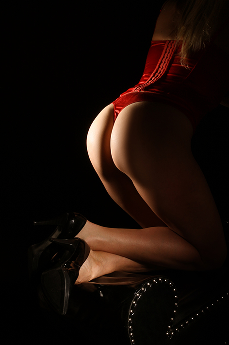 escort actrice erotische frauen videos