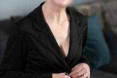 Lena-Escortservice-Moenchengladbach_Einblicke_Businesskleid