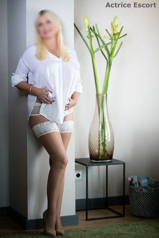 Linda-Escortservice-Berlin (10)