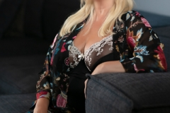 Linda-Escortservice-Berlin(25)