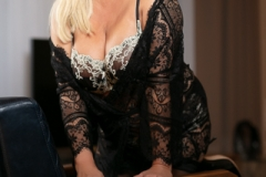 Linda-Escortservice-Berlin(28)