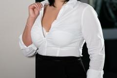 Maila-Escortservice-Jena(27)