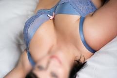 Maila-Escortservice-Jena(31)