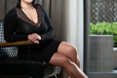 Maila-Escortservice-Jena(32)