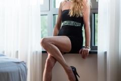 Marlene-Escortdame-Brandenburg(18)