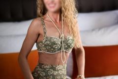 Marlene-Escortdame-Brandenburg(20)