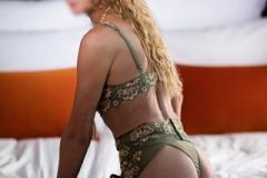 Marlene-Escortdame-Brandenburg(21)