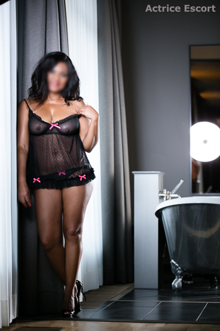Olivia-Escortservice-Berlin (10)