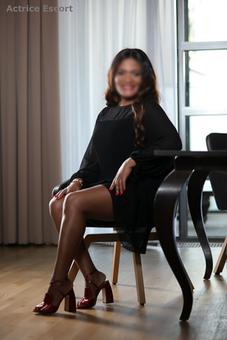 Olivia-Escortservice-Berlin(23)