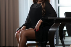 Olivia-Escortservice-Berlin(23)