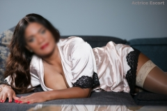 Olivia-Escortservice-Berlin(26)