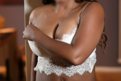 Olivia-Escortservice-Berlin(29)