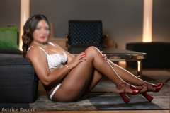 Olivia-Escortservice-Berlin(32)