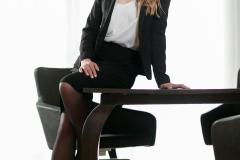 Sofia-Escortservice-Dortmund_Business_Outfit
