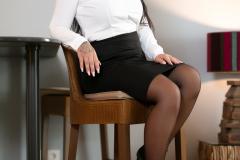 Tessa-Escortservice-Oldenburg_Business_Outfit