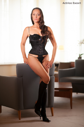 Tiffany Escort Service Berlin (12)