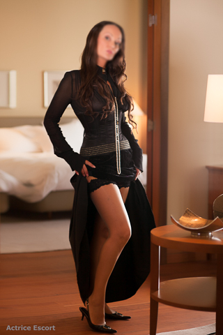 Tiffany Escort Service Berlin (13)
