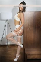 Callgirl Marie Mai