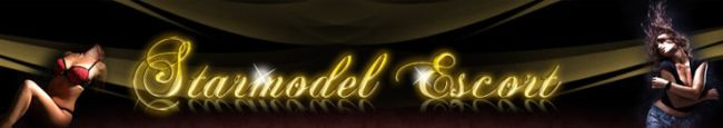 Starmodel Escort Dresden